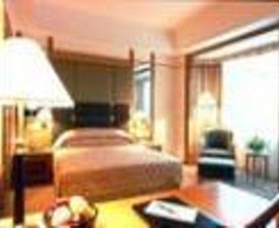 Guanjinglou Hotel: Shirley's Guesthouse Thumbnail