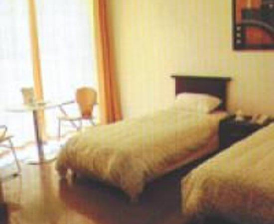 Bei Da Shan Hai Hotel Qingdao