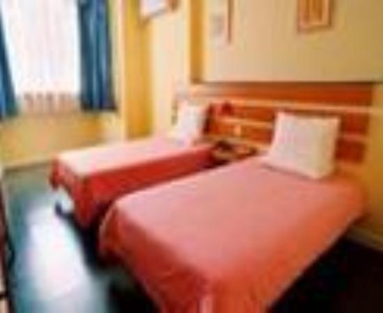 Home Inn (Tangshan Xinhua East Road) Thumbnail