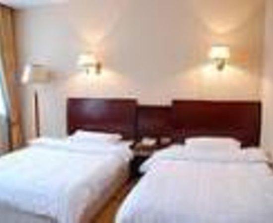 Longyun Hotel Thumbnail