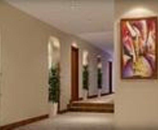 Suba Chunxi Hotel : Super 8 (Chengdu Taishen) Thumbnail