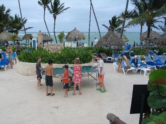 Grand Bahia Principe Punta Cana 사진