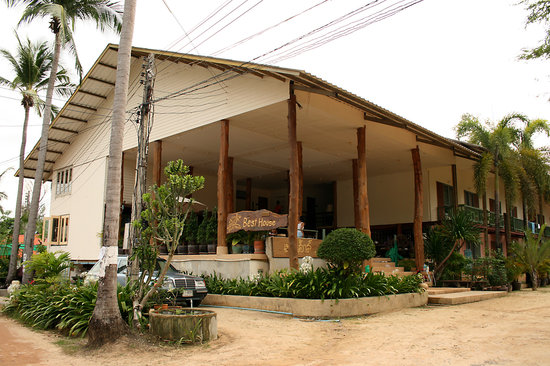 Photo of Best House Ko Lanta
