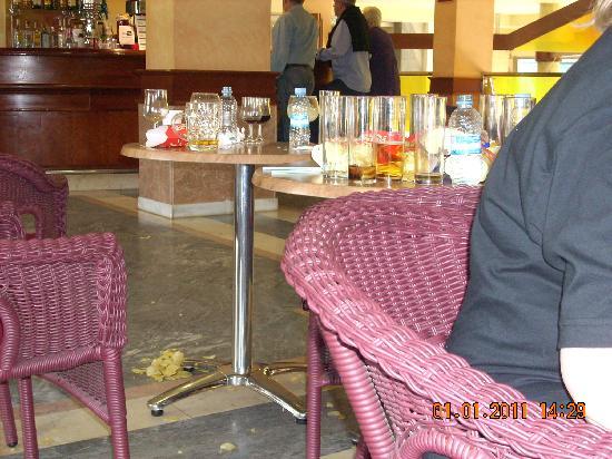 VIK Gran Hotel Costa del Sol: n°2