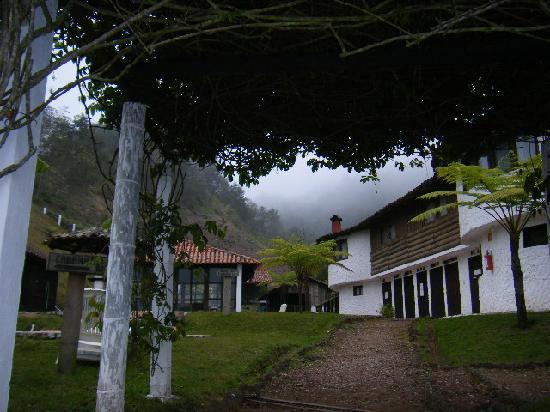 foto de villa zardoni cuetzal n del progreso vista de