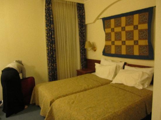 Hotel Prima Palace: Prima Palace