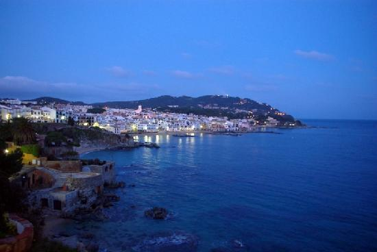Hotel Blau Mar: INOLVIDABLE