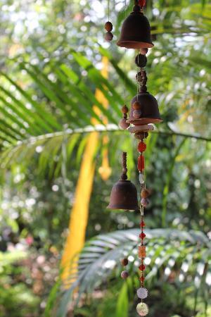 Casa Tres Amigos: Casa Impression September 2010