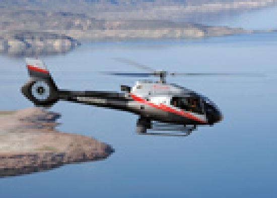 maverick helicopters las vegas 2018 all you need to. Black Bedroom Furniture Sets. Home Design Ideas