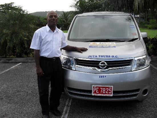 Lees Tours 'r' Us : Includes Airport transfers