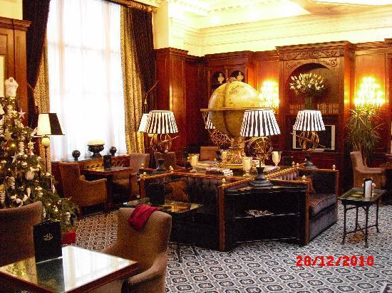 41酒店照片