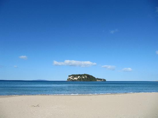 Whangamata New Zealand  city pictures gallery : Whangamata, New Zealand