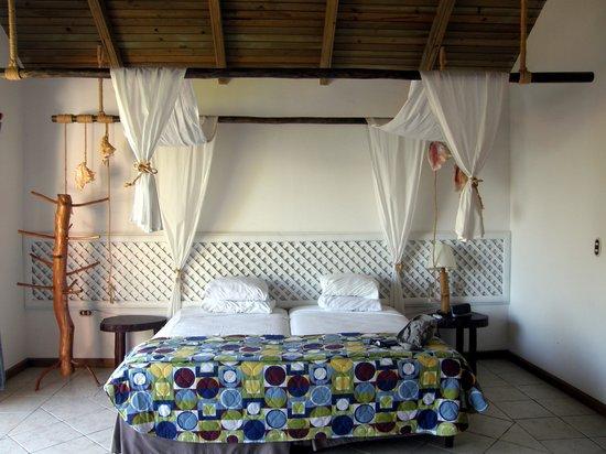 Photo of Hotel Villa Caribe Livingston