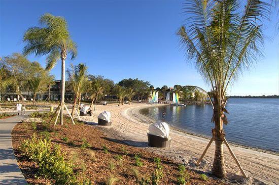 Port St Lucie To Vero Beach Fl