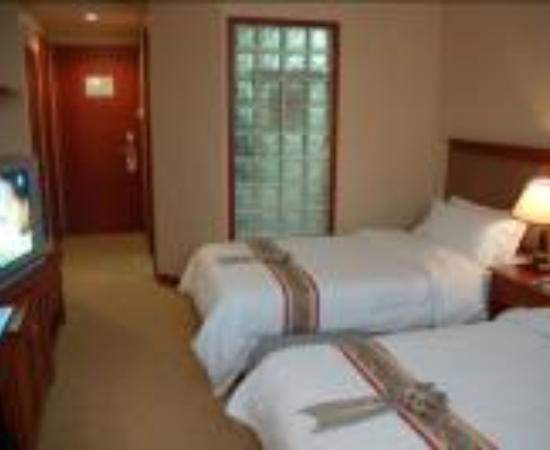 Regency Hotel Thumbnail