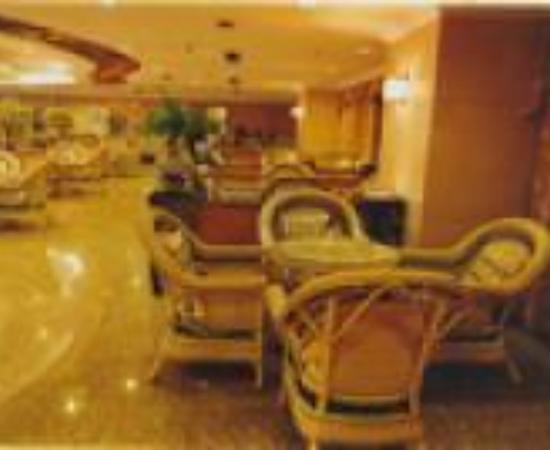 Jinyan Hotel Thumbnail