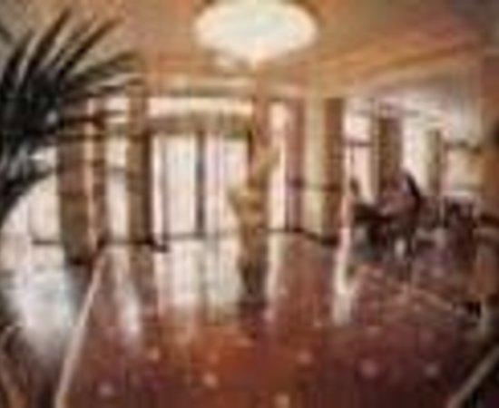 Beijing Lejia Hotel: Hanting Express Beijing Jianwai Thumbnail