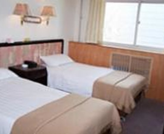 Photo of Nuanxinge Hotel Fengti Beijing