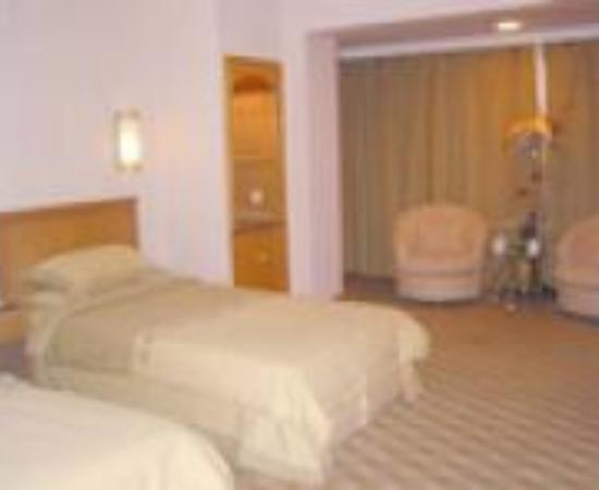 Guo'an Hotel Thumbnail