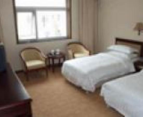 Kaiteng Hotel Thumbnail