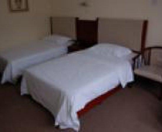 Shanshui Qingyuan Resort Thumbnail