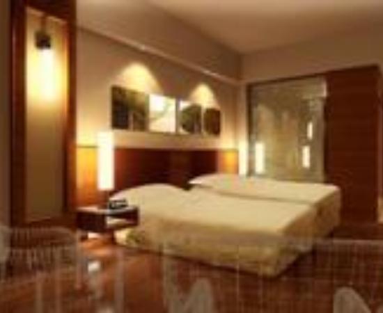 Taiyangdao Hotel Thumbnail