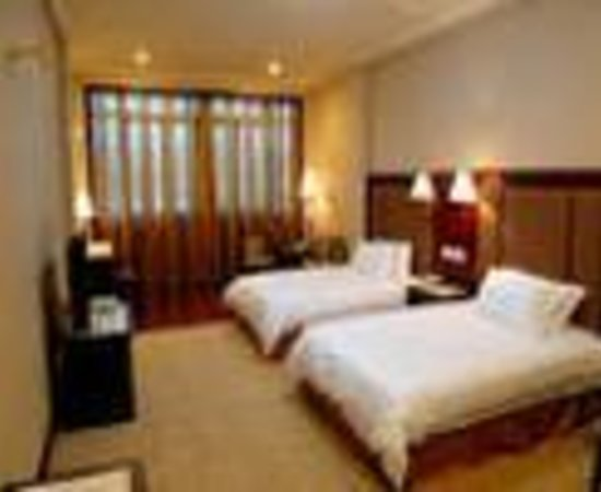 Lianshi Hotel Thumbnail