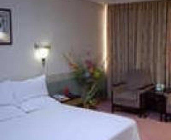 Photo of Yangfan Hotel Cangzhou