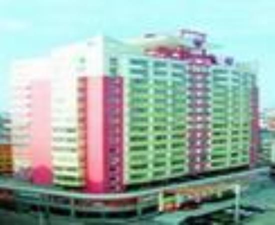 Jinyang Hotel Thumbnail