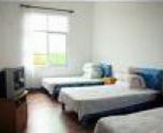 Likeng Hotel Thumbnail