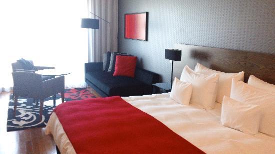 피에로 호텔 부에노스아이레스 사진