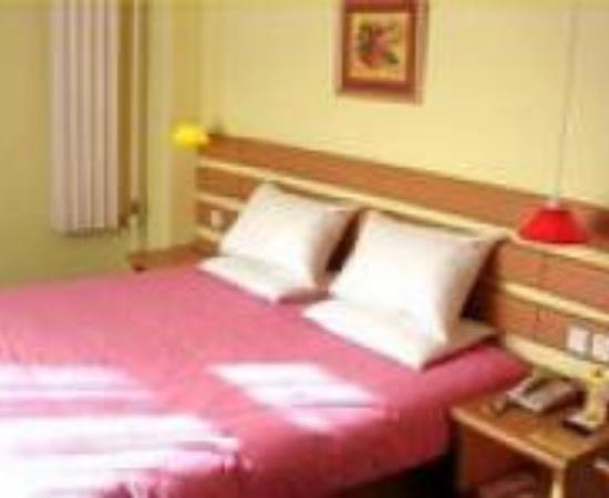 Home Inn (Dalian Qingniwa Bridge) Thumbnail