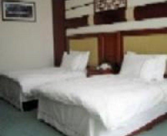 Photo of Dali Hotel