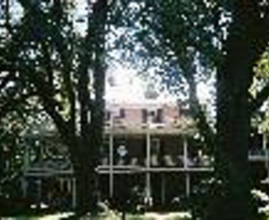 The Elms Bed and Breakfast Thumbnail