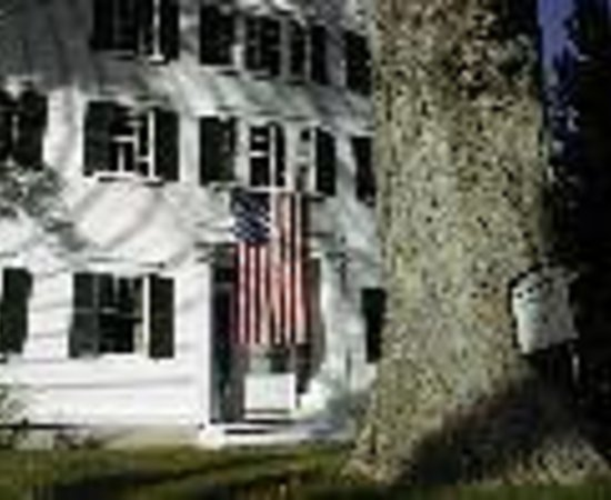 Highland House Thumbnail