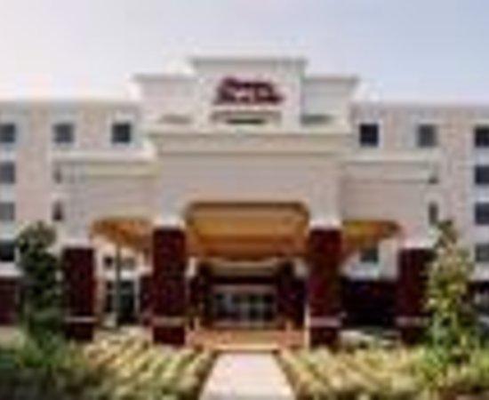 Hampton Inn & Suites Tallahassee I-10 / Thomasville Rd Thumbnail