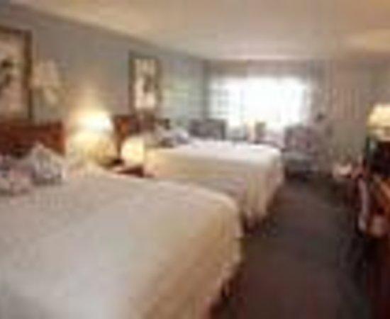 Photo of Mount Battie Motel Lincolnville