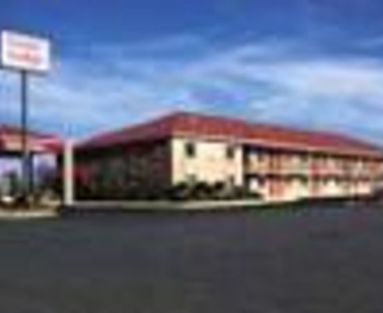 Photo of Econo Lodge Bishopville