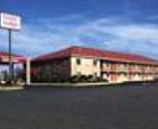 Econo Lodge Bishopville