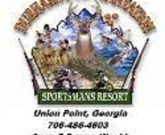 Union Point, GA: Durhamtown Plantation Sportsmen's Resort Thumbnail