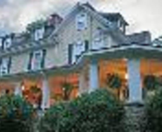 The Windover Inn Bed & Breakfast Thumbnail