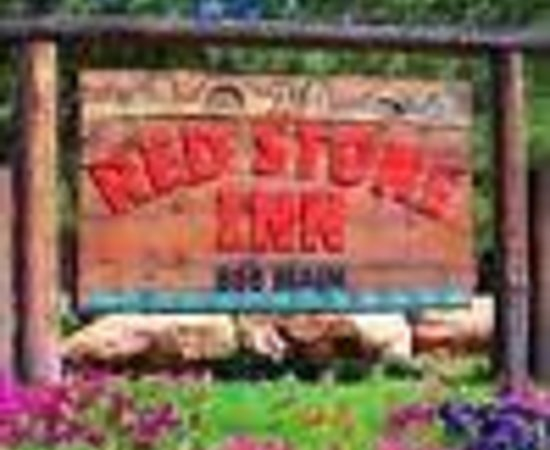 Red Stone Inn Thumbnail