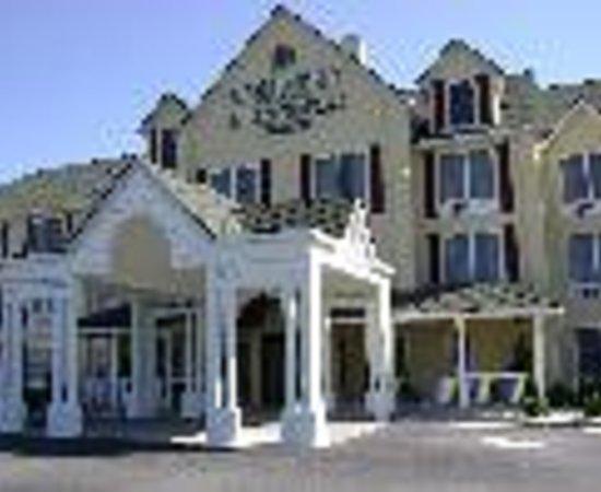 Country Inn & Suites By Carlson, Savannah I-95 North: Country Inn & Suites Savannah I-95 North Thumbnail