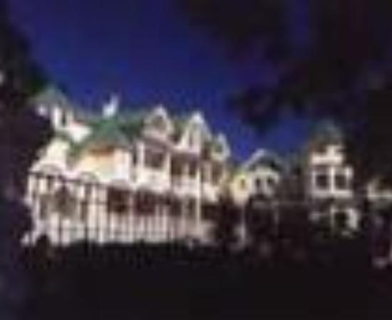 Brigadoon Bed and Breakfast Thumbnail