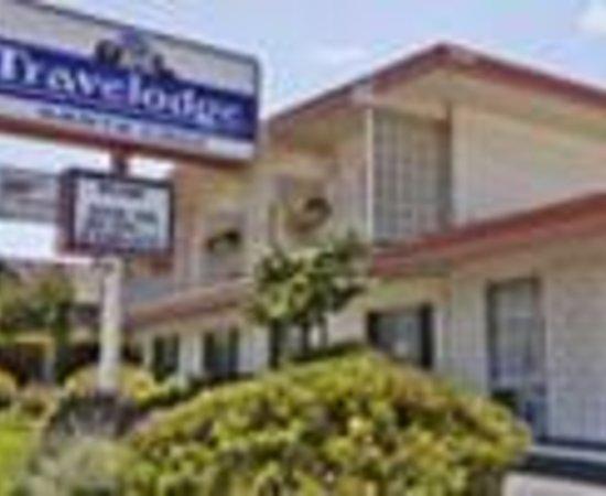 Oceana Inn Santa Cruz Thumbnail