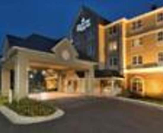 Country Inn & Suites By Carlson, Summerville: Country Inns & Suites Summerville Thumbnail