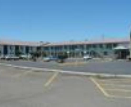 Shanico Inn: Shanicoinn Motel Thumbnail