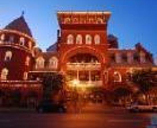 BEST WESTERN PLUS Windsor Hotel Americus: Best Western Plus Windsor Hotel Thumbnail