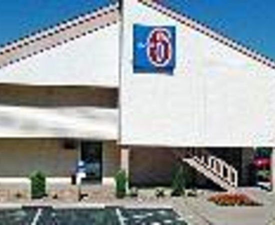 Motel 6 Atlanta Tucker Northeast Thumbnail