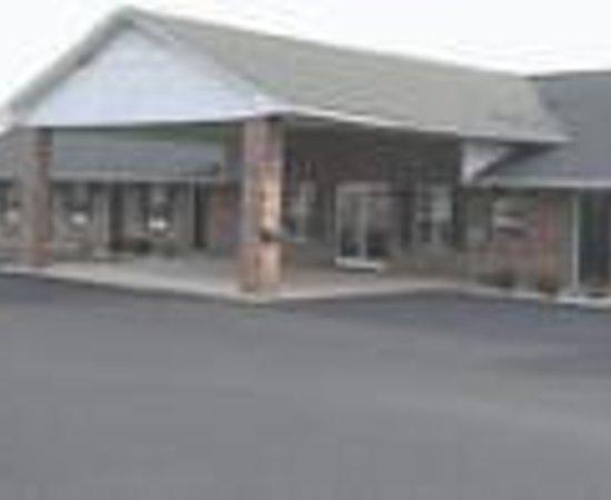 Bells (TN) United States  city pictures gallery : Rama Inn Bells, TN Motel Reviews TripAdvisor